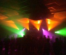 Concert Valium