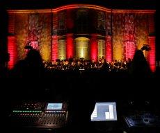130e anniversaire Harmonie Pin Emagny
