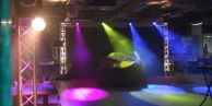 Sonorisation Concert