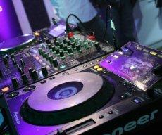 Pioneer DJ Expérience Tour