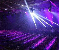 Soirée de Gala 2014