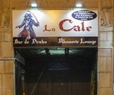LA CALE