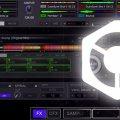 PIONEER / REKORDBOX DJ
